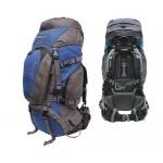 Туристический рюкзак Discover 85L