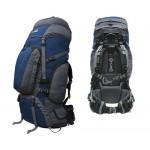 Рюкзак туристический Discover PRO 100L