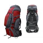 Рюкзак туристический Discover PRO 70L