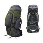 Рюкзак туристический Discover PRO 85L