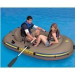 Надувная лодка Экскурсия 3