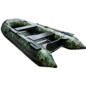 Надувные лодки. Лодки ПВХ