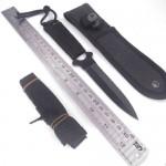 Метательный нож TEGONI