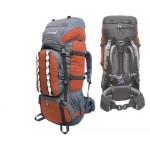Туристический рюкзак Mountain 50L