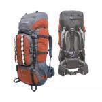 Туристический рюкзак Mountain 80L