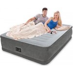 Надувная кровать Интекс 64418
