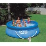Надувной бассейн Intex 56922