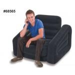 Надувное кресло Intex 68565