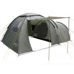 Палатка Terra Incognita Grand 5