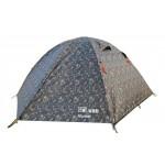 Охотничья палатка SOL Hunter