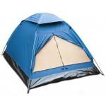Двухместная палатка Sol Summer