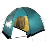 Трёхместная палатка Bell 3