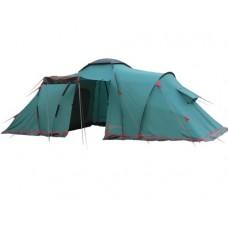 Девятиместная палатка Brest 9