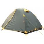 Трёхместная палатка Nishe 3