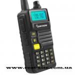 Рация Quansheng UV-R50
