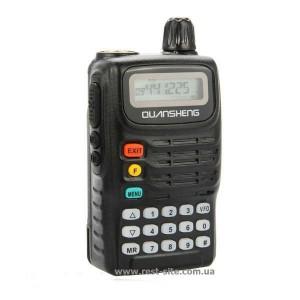 Радиостанции QUANSHENG