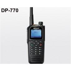 Цифровая рация Kirisun DP770