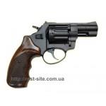 Револьвер Stalker 2,5 (дерево)