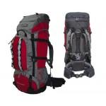 Туристический рюкзак Mountain 100L