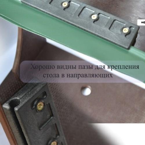 столик для эхолота на лодку пвх купить в санкт-петербурге