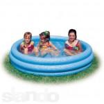 Надувной бассейн Intex 58426